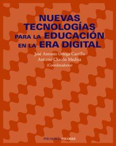 Permacultivo.es Nuevas Tecnologias Para La Educacion En La Era Digital Image