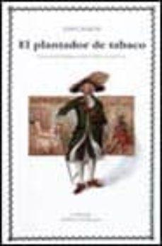 Chapultepecuno.mx El Plantador De Tabaco Image
