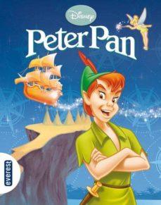Geekmag.es Peter Pan (Disney) Image