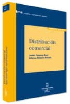 Curiouscongress.es Distribucion Comercial (2ª Ed.) Image