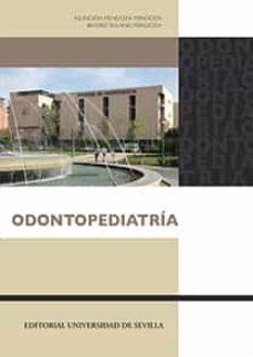 Descargar ebooks gratis amazon kindle ODONTOPEDIATRIA (Literatura española)