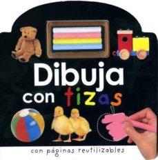 Viamistica.es Dibuja Con Tizas Image