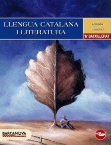 Titantitan.mx Llengua Catalana 1 Batxillerat Alumne Image