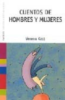 Inmaswan.es Cuentos De Hombres Y Mujeres: Una Interpretacion Psicologica Image