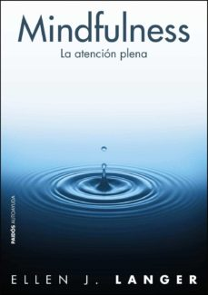Geekmag.es Mindfulness: La Atencion Plena Image