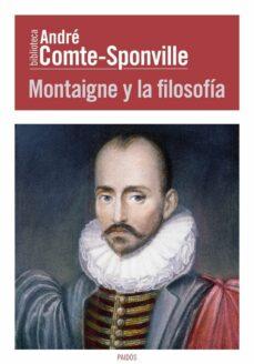 Followusmedia.es Montaigne Y La Filosofia Image