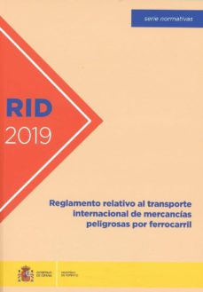rid2019