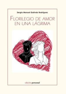 Geekmag.es Florilegio De Amor En Una Lagrima Image