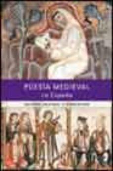 Relaismarechiaro.it Poesia Medieval En España Image