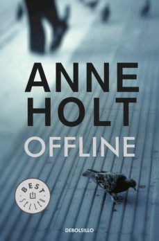 Descargar e book german OFFLINE (HANNE WILHELMSEN 9) PDB PDF de ANNE HOLT