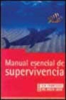 Permacultivo.es Manual Esencial De Supervivencia (The Rough Guide) Image