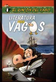 literatura para vagos-9788467030167