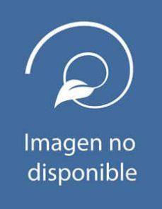 Garumclubgourmet.es Anfo Tecno Ii Eso La/linux/ce (Gal) Image