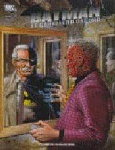 Encuentroelemadrid.es El Caballero Oscuro Nº3 Image