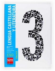 Javiercoterillo.es Lengua Castellana Y Literatura (3º Eso) Enlace Image