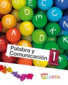 Padella.mx Palabra Y Comunicación 1 Image