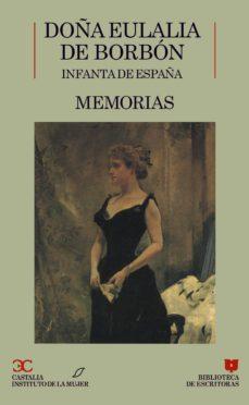 Permacultivo.es Memorias Image