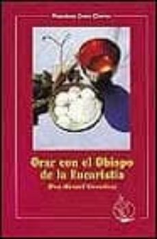 libro de la vida-9788472394667
