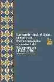 Bressoamisuradi.it La Sociedad Rifeña Frente Al Protectorado Español De Marruecos 19 12-1956 Image