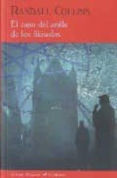 Descargas de libros electrónicos de Amazon para ipad EL CASO DEL ANILLO DE LOS FILOSOFOS (CLUB DIOGENES, 269) in Spanish de RANDALL COLLINS