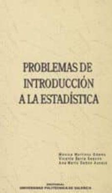 Chapultepecuno.mx Problemas De Introduccion A La Estadistica Image