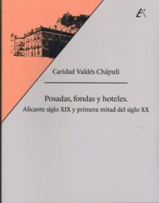 Geekmag.es Posadas, Fondas Y Hoteles. Image