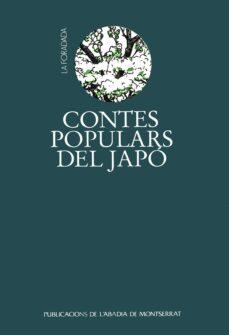 Javiercoterillo.es Contes Populars Del Japo Image