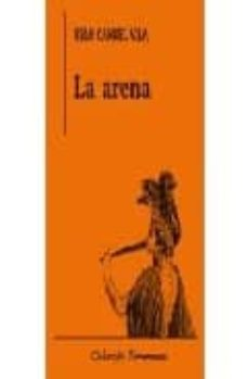 Followusmedia.es La Arena Image