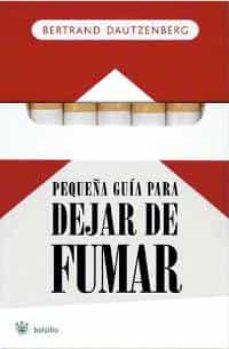 Concursopiedraspreciosas.es Pequeña Guia Para Dejar De Fumar Image