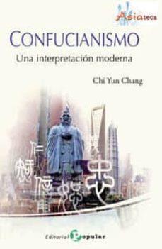 confucianismo-9788478846467