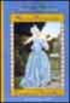 Permacultivo.es Maria Antonieta: Princesa De Versaller (Diarios De Reinas Y Princ Esas) Image