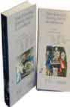 Viamistica.es Tratado De Ginecologia, Obstetricia Y Medicina De La Reproduccion (2 Vols.) (Incluye Cd-rom) Image