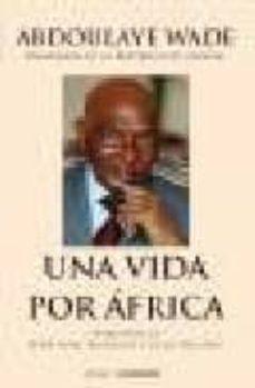 Permacultivo.es Una Vida Por Africa Image