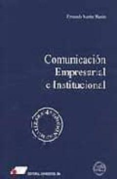 Canapacampana.it Comunicacion Empresarial E Institucional (4ª Ed) Image