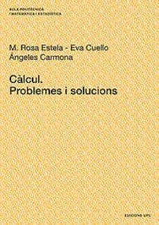 Emprende2020.es Calcul. Problemes I Solucions Image