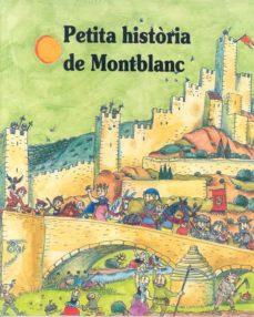 Upgrade6a.es Petita Historia De Montblanc Image