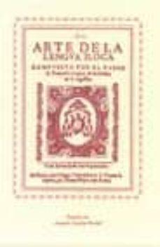 Inciertagloria.es Arte De La Lengua Iloca (2 Vol.) Image