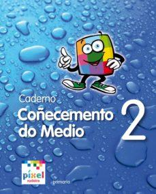 Javiercoterillo.es Coñecemento Do Medio 2º Primaria Image