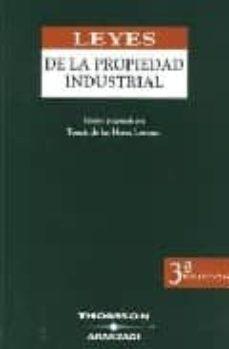 Ironbikepuglia.it Leyes De Propiedad Industrial Image