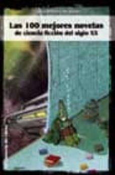 Inmaswan.es Las 100 Mejores Novelas De Ciencia Ficcion Del Siglo Xx Image