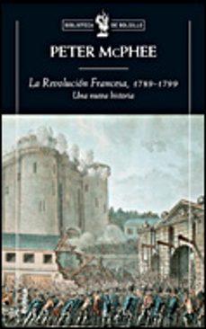 Permacultivo.es La Revolucion Francesa, 1789-1799: Una Nueva Historia Image