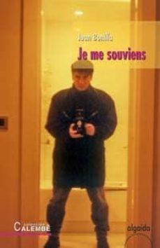 Alienazioneparentale.it Je Me Souviens Image
