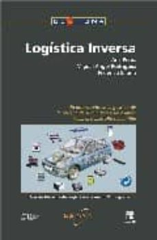 Elmonolitodigital.es Logistica Inversa Image