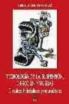 Kindle no descarga libros TECNOLOGIA DE LA SUSPENSION, DIRECCION Y RUEDAS: CIRCUITOS HIDRAU LICOS Y NEUMATICOS
