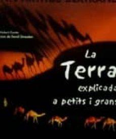 Permacultivo.es La Terra Explicada A Petits I Grans Image