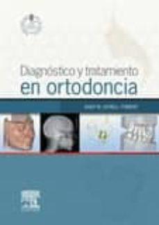 Descargas gratuitas de libros DIAGNOSTICO Y TRATAMIENTO EN ORTODONCIA  9788490221167 de J. Mª USTRELL