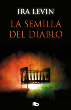 Milanostoriadiunarinascita.it La Semilla Del Diablo (Rosemary S Baby) Image