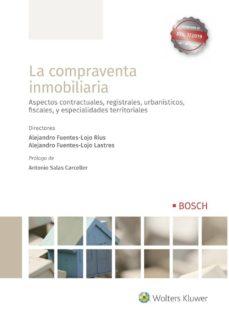 Descargar LA COMPRAVENTA INMOBILIARIA gratis pdf - leer online