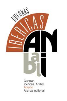 Javiercoterillo.es Guerras Ibericas: Anibal Image