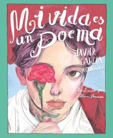 Ebooks descargar griego gratis MI VIDA ES UN POEMA (Spanish Edition) 9788491079767 ePub